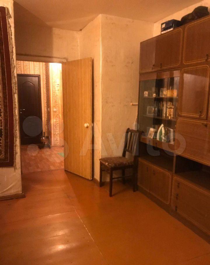 Продажа четырёхкомнатной квартиры деревня Черное, улица Агрогородок 16, цена 6500000 рублей, 2021 год объявление №582345 на megabaz.ru
