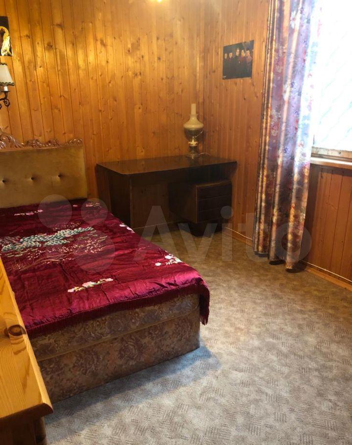Продажа дома деревня Петелино, цена 6200000 рублей, 2021 год объявление №565300 на megabaz.ru