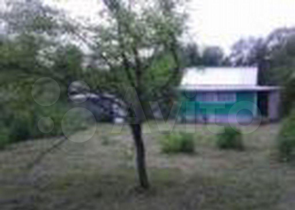 Продажа дома село Марфино, цена 200000 рублей, 2021 год объявление №602848 на megabaz.ru