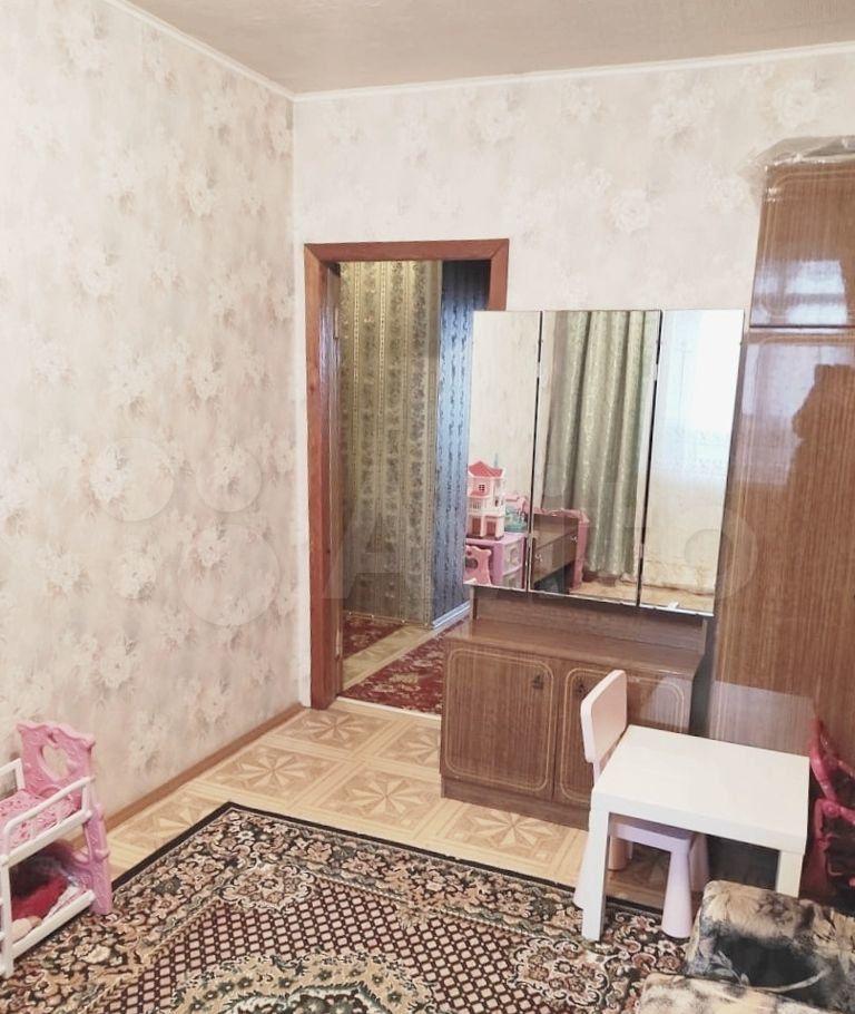 Аренда трёхкомнатной квартиры деревня Путилково, метро Пятницкое шоссе, цена 36000 рублей, 2021 год объявление №1369095 на megabaz.ru