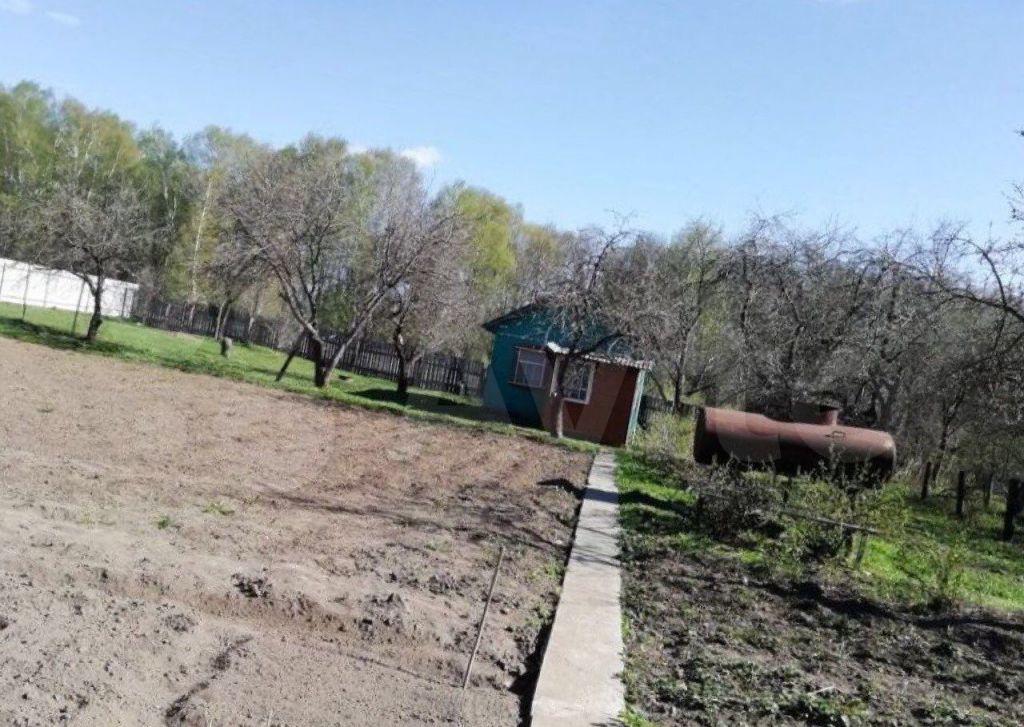 Продажа дома деревня Ледово, цена 2000000 рублей, 2021 год объявление №620616 на megabaz.ru