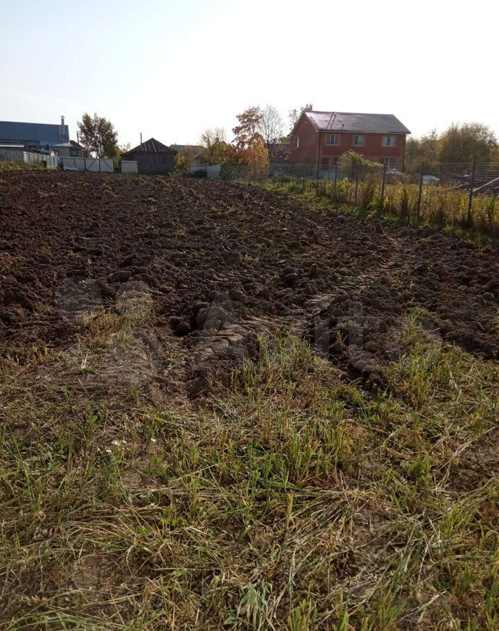 Продажа дома деревня Аксёново, цена 1500000 рублей, 2021 год объявление №601990 на megabaz.ru