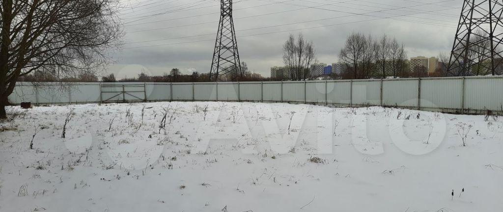 Продажа дома деревня Фенино, цена 7900000 рублей, 2021 год объявление №582262 на megabaz.ru