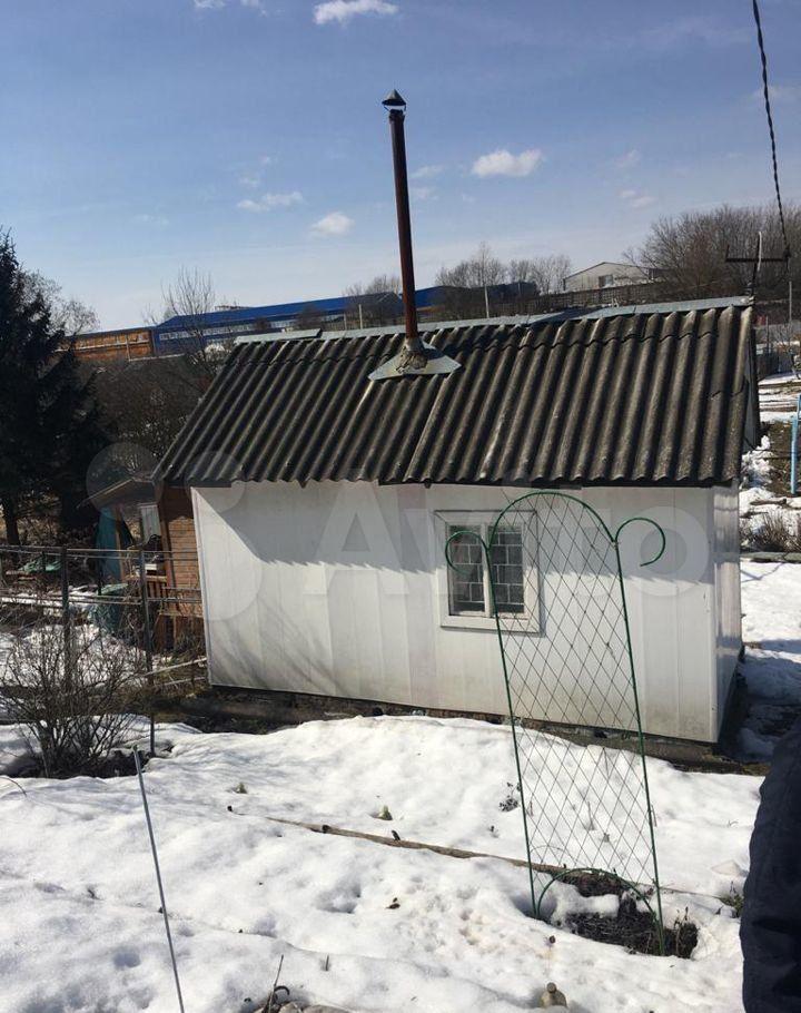 Продажа дома Сергиев Посад, цена 1600000 рублей, 2021 год объявление №601967 на megabaz.ru