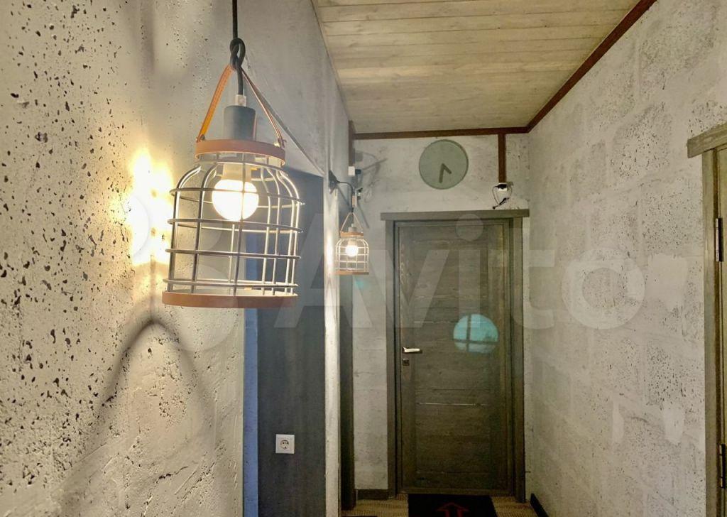 Аренда однокомнатной квартиры Москва, Зеленоградская улица 29, цена 30000 рублей, 2021 год объявление №1373972 на megabaz.ru