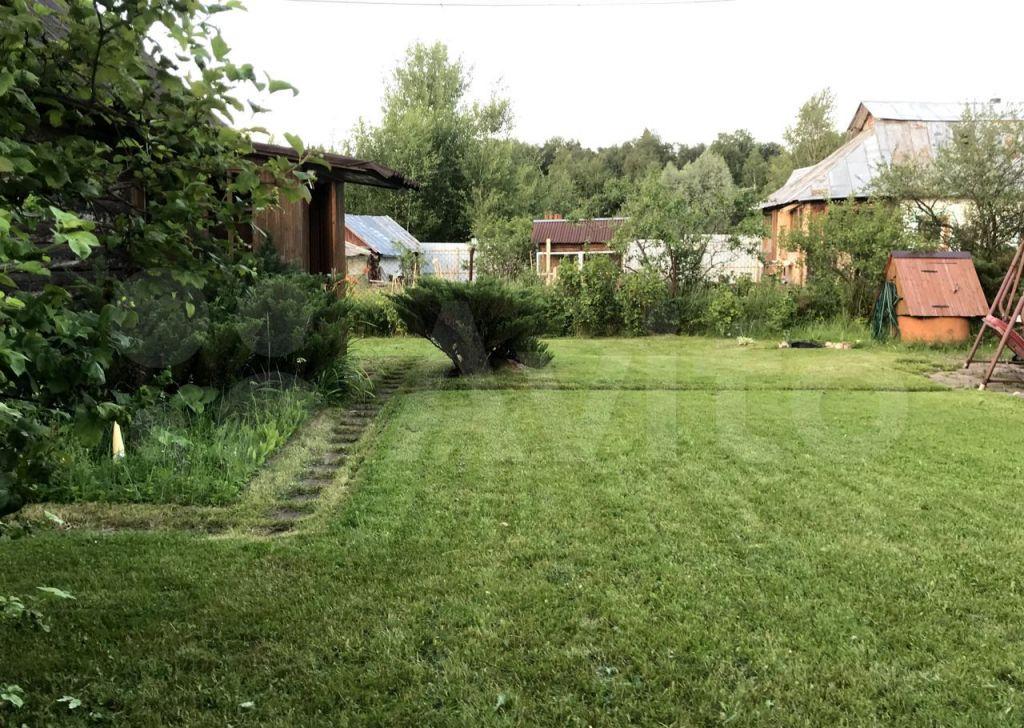 Продажа дома садовое товарищество Союз, цена 4000000 рублей, 2021 год объявление №659468 на megabaz.ru