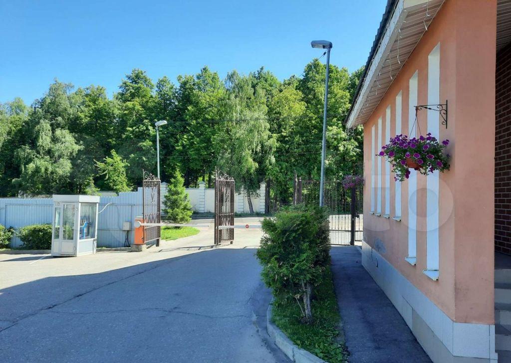 Продажа дома поселок Быково, Луговая улица 7, цена 16680000 рублей, 2021 год объявление №634714 на megabaz.ru