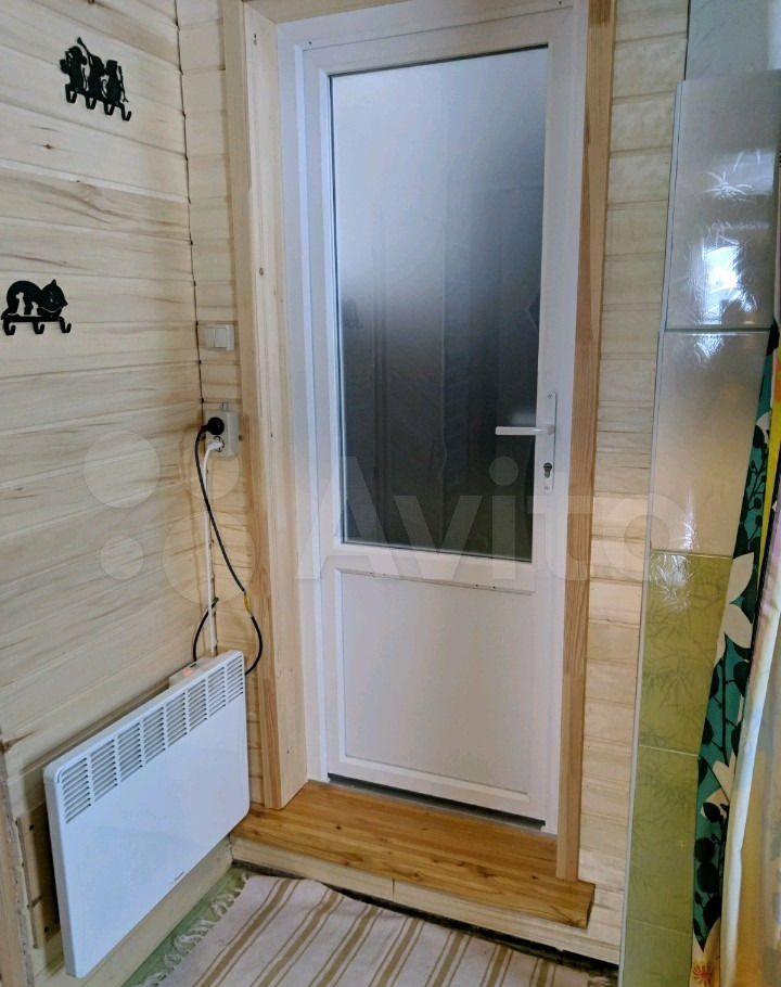 Продажа дома деревня Ходаево, цена 2500000 рублей, 2021 год объявление №602324 на megabaz.ru