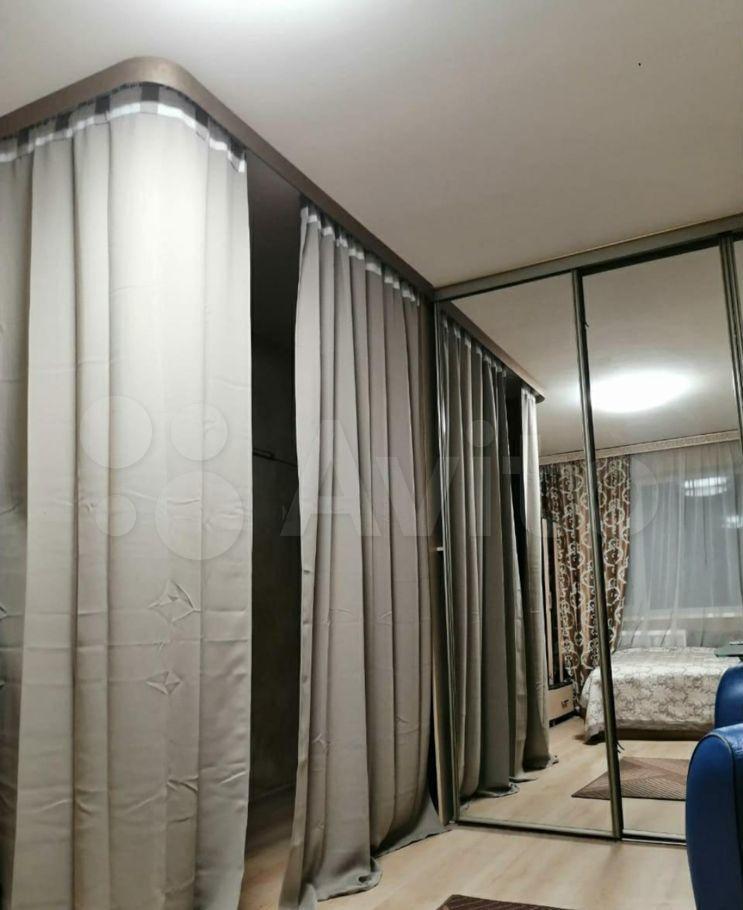 Аренда комнаты Долгопрудный, Дирижабельная улица 30, цена 14000 рублей, 2021 год объявление №1385879 на megabaz.ru