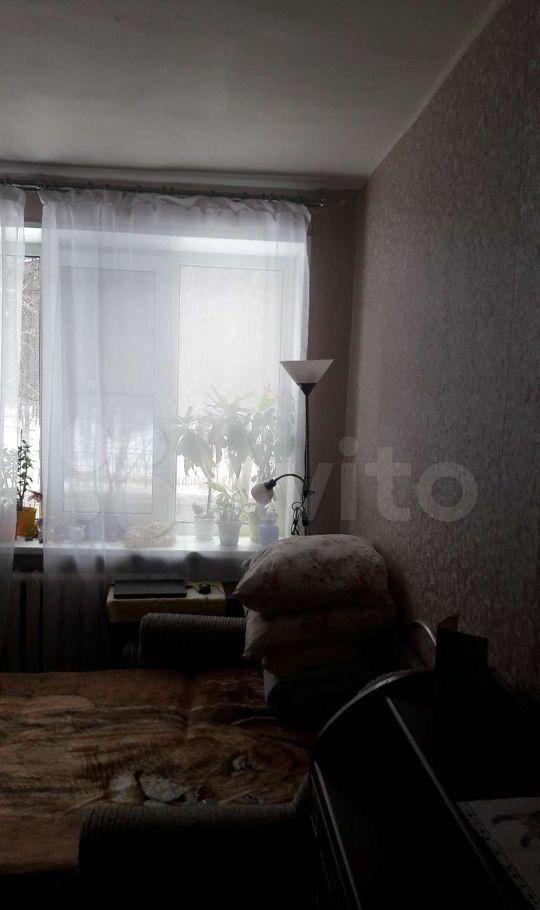 Продажа комнаты Москва, метро Филевский парк, Большая Филёвская улица 41к1, цена 3900000 рублей, 2021 год объявление №602418 на megabaz.ru