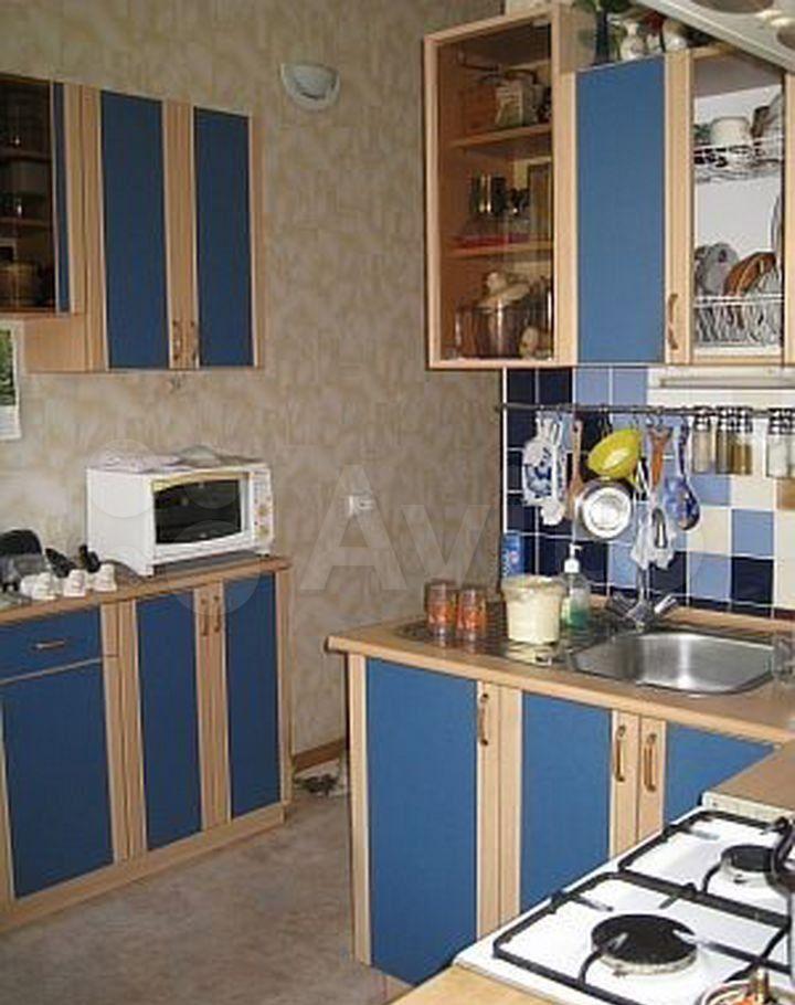 Продажа дома Москва, метро Выставочная, цена 5800000 рублей, 2021 год объявление №602508 на megabaz.ru