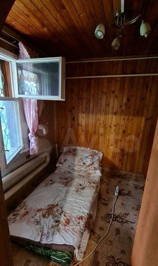 Аренда двухкомнатной квартиры Мытищи, Железнодорожная улица 21, цена 30000 рублей, 2021 год объявление №1433048 на megabaz.ru