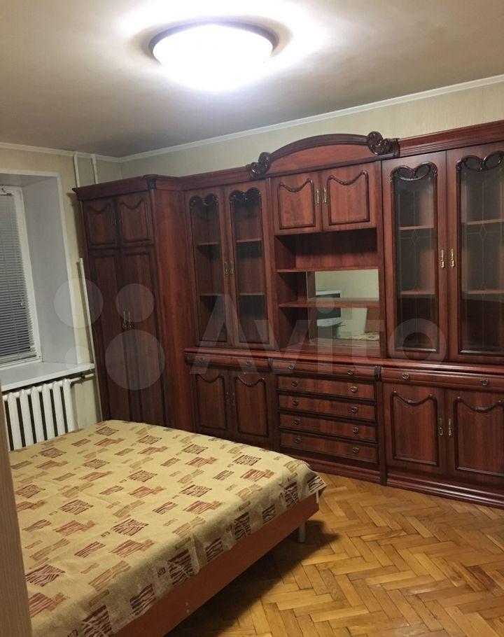 Аренда однокомнатной квартиры Долгопрудный, Дирижабельная улица 10, цена 24990 рублей, 2021 год объявление №1365034 на megabaz.ru
