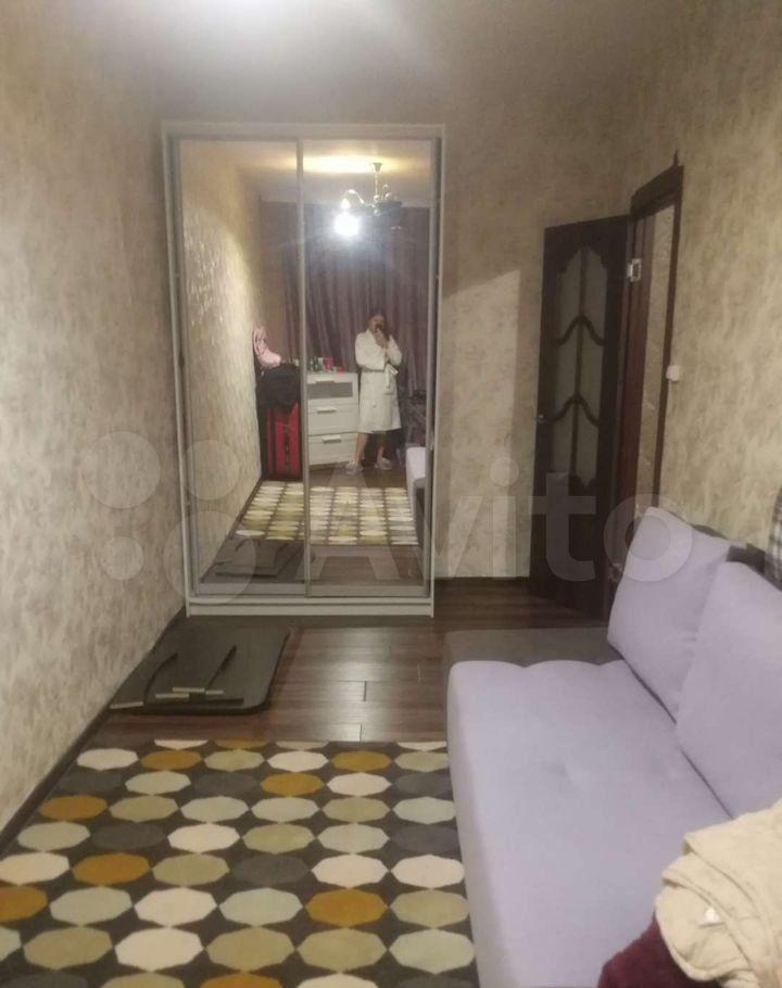 Аренда комнаты Москва, метро Алексеевская, 1-й Рижский переулок 2к2, цена 25000 рублей, 2021 год объявление №1365054 на megabaz.ru