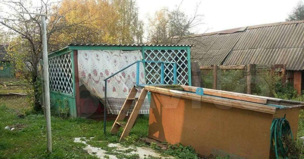 Продажа дома деревня Тимонино, цена 3000000 рублей, 2021 год объявление №602383 на megabaz.ru