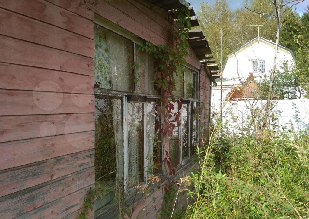 Продажа дома СНТ Заря, цена 550000 рублей, 2021 год объявление №511475 на megabaz.ru