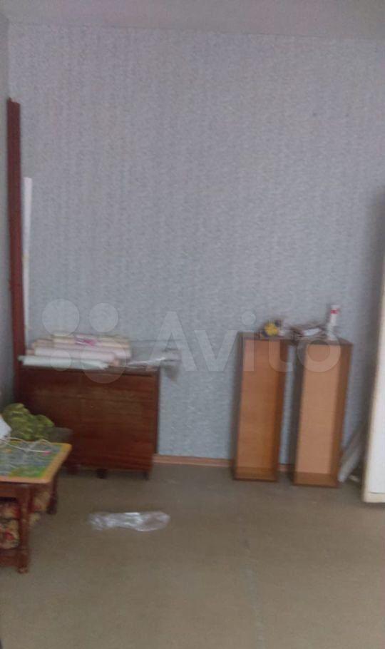 Аренда однокомнатной квартиры Москва, метро Измайловская, 1-я Парковая улица 9к2, цена 25000 рублей, 2021 год объявление №1378946 на megabaz.ru