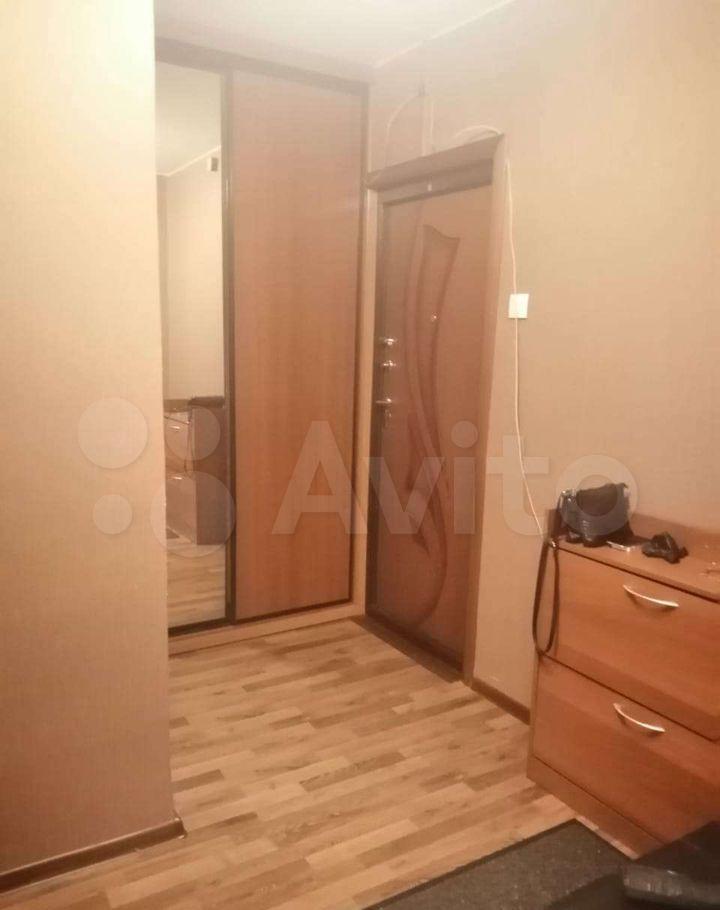 Аренда однокомнатной квартиры Москва, метро Орехово, Бирюлёвская улица 45к1, цена 27000 рублей, 2021 год объявление №1429777 на megabaz.ru