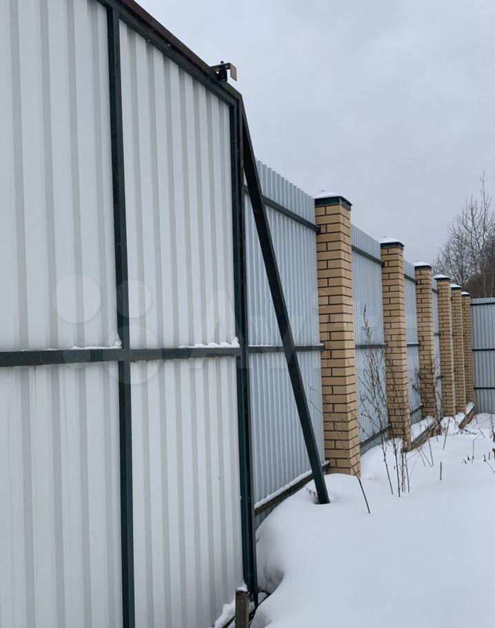 Продажа дома деревня Селятино, цена 8300000 рублей, 2021 год объявление №590655 на megabaz.ru