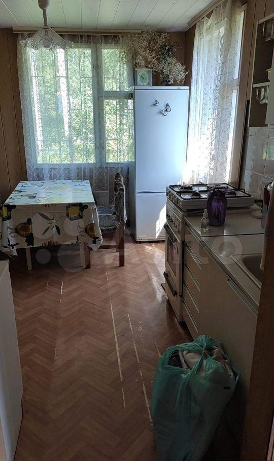 Продажа дома садовое товарищество Автомобилист, цена 600000 рублей, 2021 год объявление №647691 на megabaz.ru