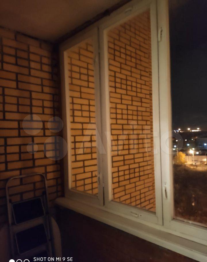 Аренда двухкомнатной квартиры дачный посёлок Лесной Городок, улица Энергетиков 5, цена 30000 рублей, 2021 год объявление №1328844 на megabaz.ru
