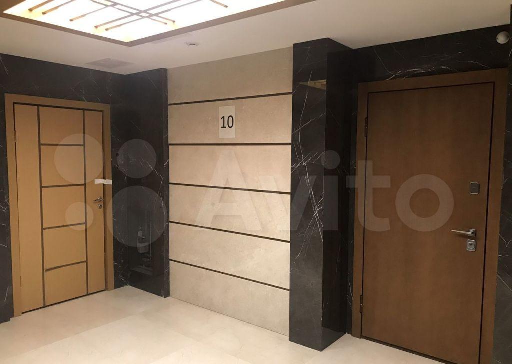 Продажа четырёхкомнатной квартиры Москва, метро Трубная, Звонарский переулок 3, цена 116000000 рублей, 2021 год объявление №651993 на megabaz.ru