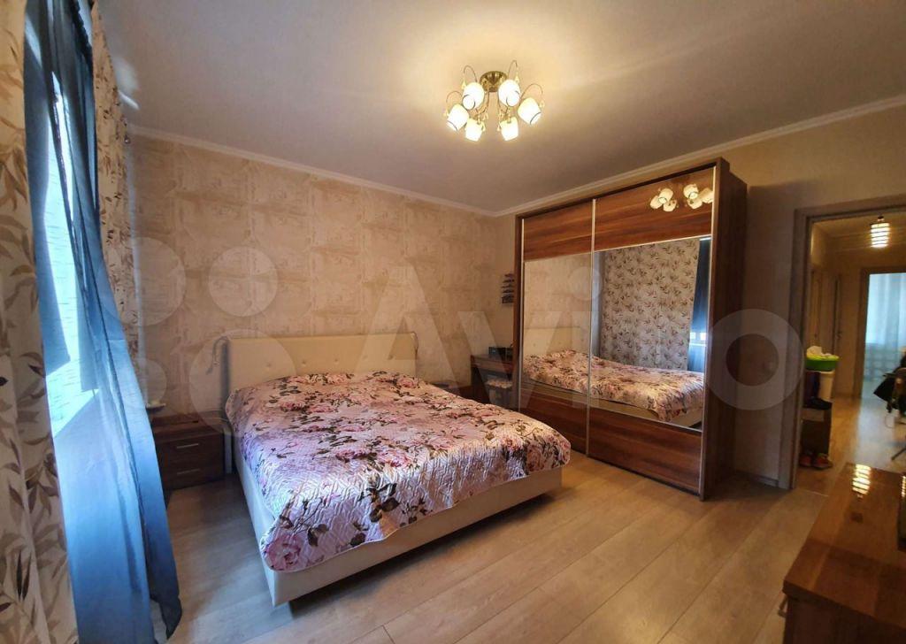 Аренда дома деревня Суханово, цена 100000 рублей, 2021 год объявление №1468547 на megabaz.ru