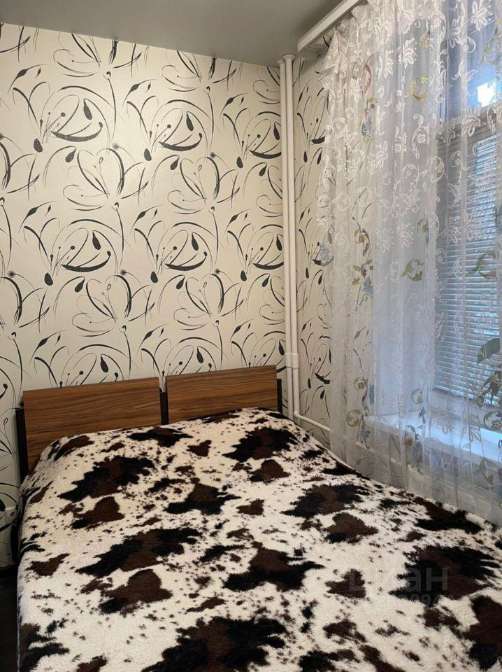 Продажа однокомнатной квартиры Химки, метро Речной вокзал, Набережный проезд 1к2, цена 7500000 рублей, 2021 год объявление №618019 на megabaz.ru