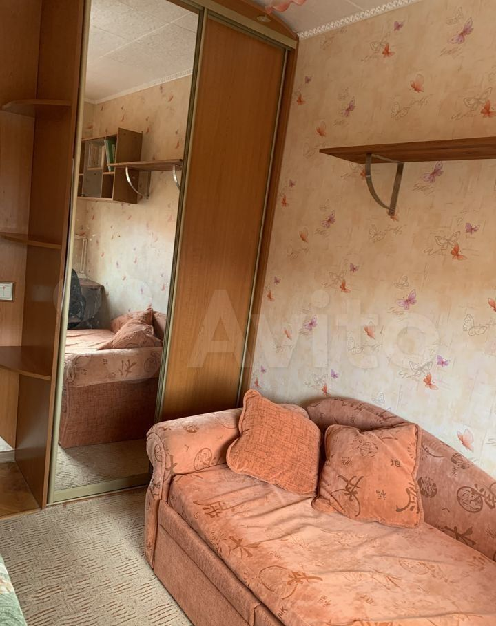 Аренда двухкомнатной квартиры поселок Барвиха, цена 32000 рублей, 2021 год объявление №1365691 на megabaz.ru