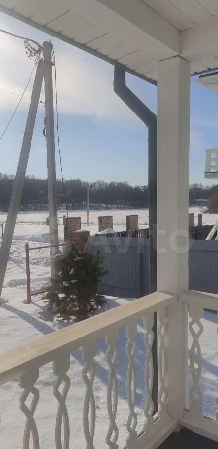 Продажа дома село Растуново, цена 7500000 рублей, 2021 год объявление №536759 на megabaz.ru