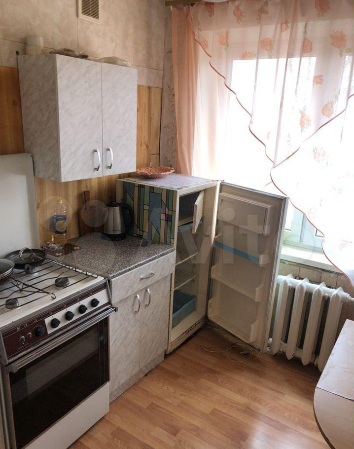 Аренда двухкомнатной квартиры Можайск, улица Каракозова 38, цена 19000 рублей, 2021 год объявление №1365684 на megabaz.ru