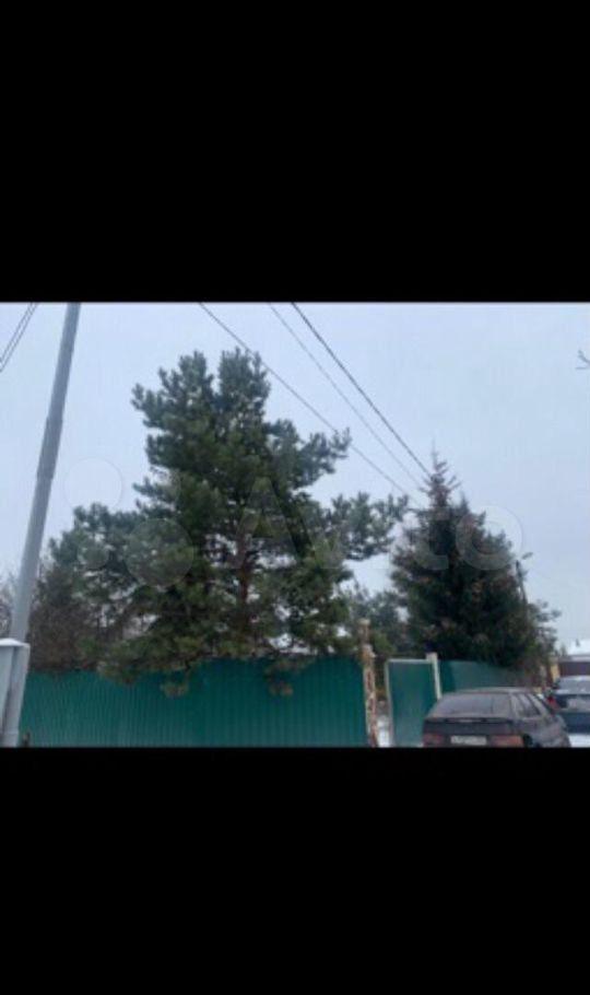 Продажа дома деревня Грибки, цена 5000000 рублей, 2021 год объявление №607273 на megabaz.ru