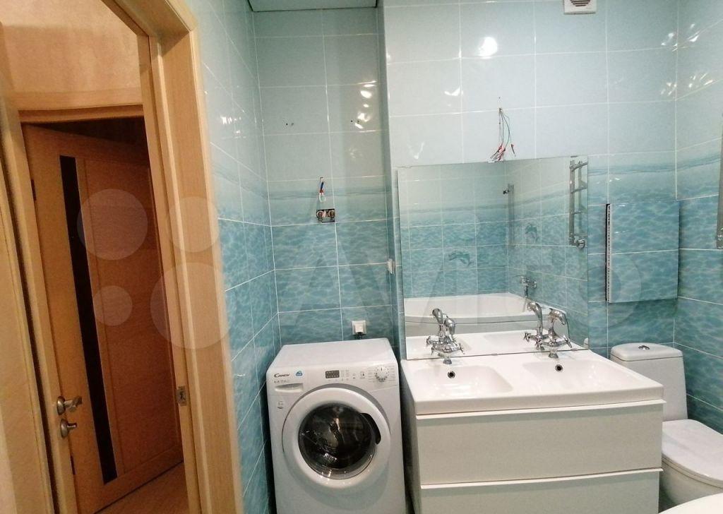 Аренда двухкомнатной квартиры Пущино, цена 28000 рублей, 2021 год объявление №1388204 на megabaz.ru