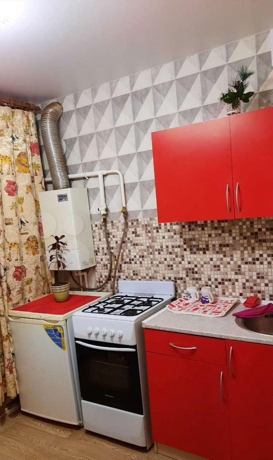 Аренда однокомнатной квартиры Люберцы, улица Мира 1, цена 25000 рублей, 2021 год объявление №1408237 на megabaz.ru