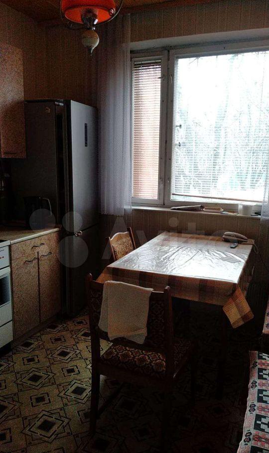 Аренда двухкомнатной квартиры Москва, метро Ясенево, Литовский бульвар 34, цена 37000 рублей, 2021 год объявление №1375131 на megabaz.ru
