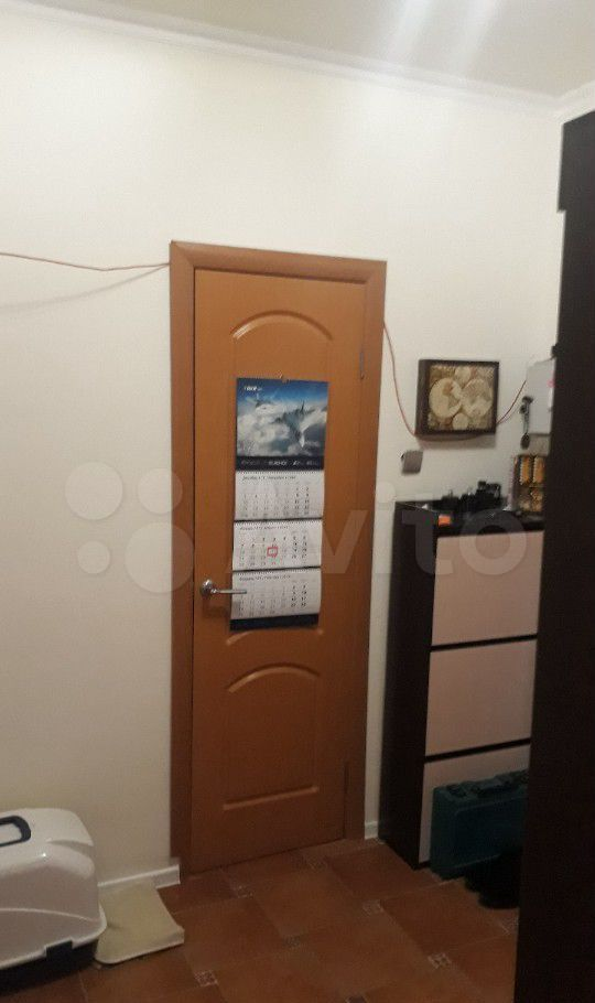 Аренда однокомнатной квартиры поселок Аничково, цена 20000 рублей, 2021 год объявление №1252482 на megabaz.ru