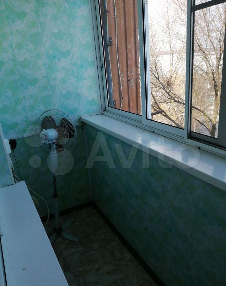 Аренда однокомнатной квартиры СНТ Ильинское, цена 20000 рублей, 2021 год объявление №1366435 на megabaz.ru