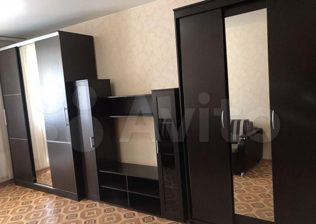 Аренда двухкомнатной квартиры Одинцово, Кутузовская улица 15, цена 35000 рублей, 2021 год объявление №1366474 на megabaz.ru