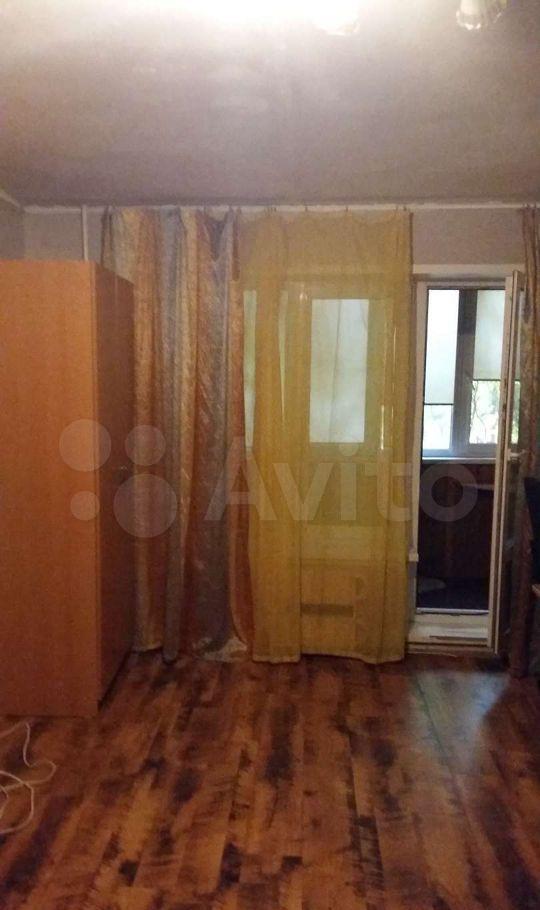 Продажа однокомнатной квартиры Котельники, цена 5500000 рублей, 2021 год объявление №603397 на megabaz.ru