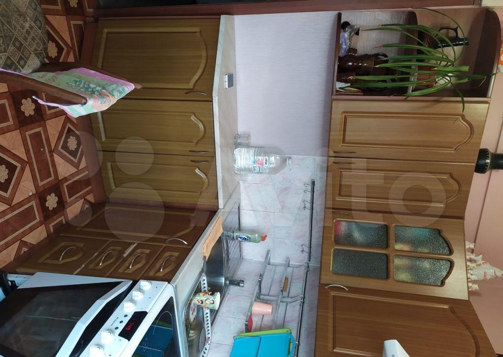 Аренда двухкомнатной квартиры Москва, метро Строгино, улица Исаковского 8к2, цена 38000 рублей, 2021 год объявление №1366409 на megabaz.ru
