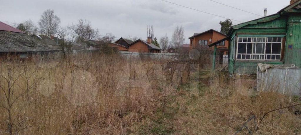 Продажа дома село Рогачёво, Первомайская улица, цена 2500000 рублей, 2021 год объявление №581244 на megabaz.ru