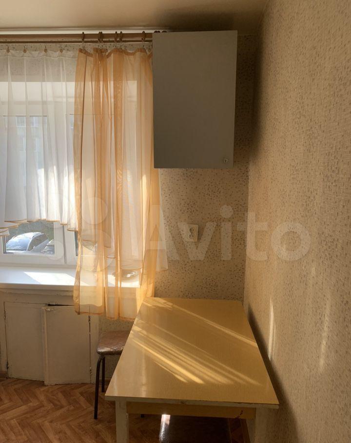Аренда однокомнатной квартиры поселок Развилка, метро Зябликово, цена 24000 рублей, 2021 год объявление №1388307 на megabaz.ru