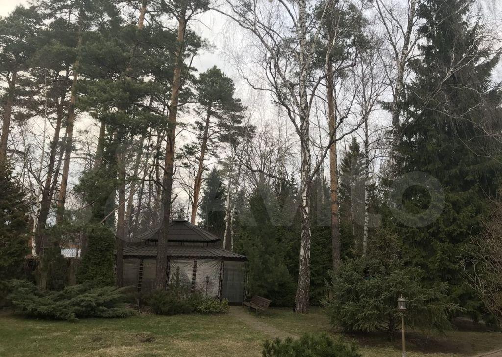 Аренда дома село Николо-Урюпино, Липовая улица 44, цена 400000 рублей, 2021 год объявление №1373534 на megabaz.ru