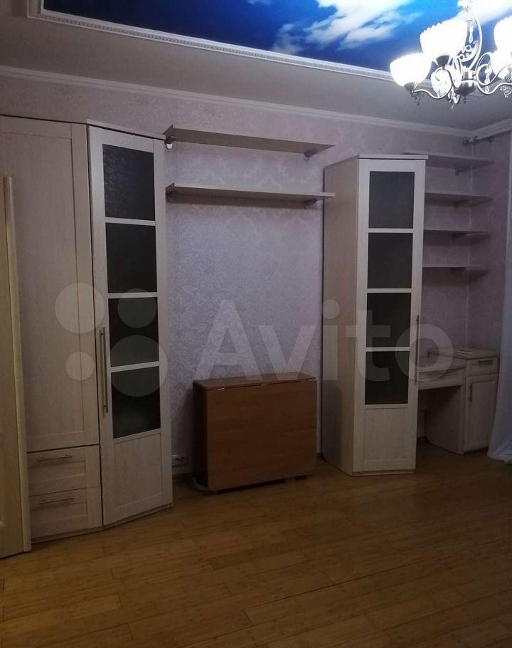 Аренда однокомнатной квартиры Балашиха, Граничная улица 34, цена 18000 рублей, 2021 год объявление №1368426 на megabaz.ru