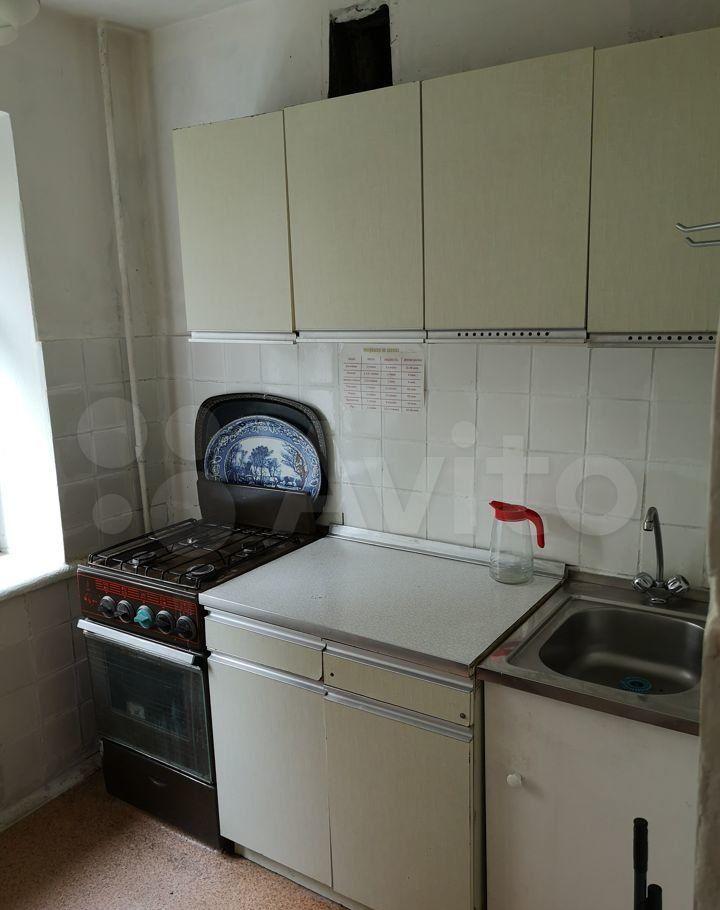 Аренда однокомнатной квартиры Балашиха, шоссе Энтузиастов 23, цена 21000 рублей, 2021 год объявление №1366381 на megabaz.ru