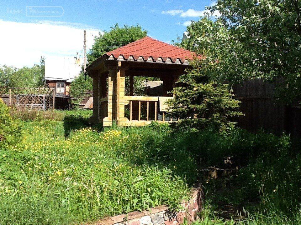 Продажа дома деревня Петелино, цена 4700000 рублей, 2020 год объявление №411867 на megabaz.ru