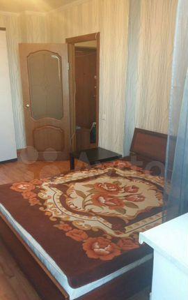 Аренда однокомнатной квартиры Лыткарино, Парковая улица 9, цена 25000 рублей, 2021 год объявление №1342999 на megabaz.ru