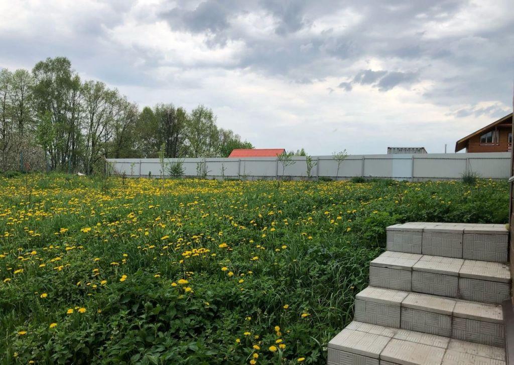 Аренда дома село Константиново, цена 13000 рублей, 2021 год объявление №1031210 на megabaz.ru