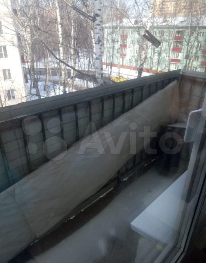 Продажа двухкомнатной квартиры Реутов, метро Новокосино, улица Гагарина 12, цена 7600000 рублей, 2021 год объявление №603961 на megabaz.ru
