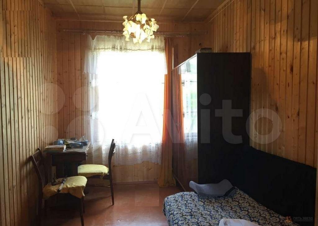 Продажа дома СНТ Дружба, цена 655000 рублей, 2021 год объявление №634130 на megabaz.ru